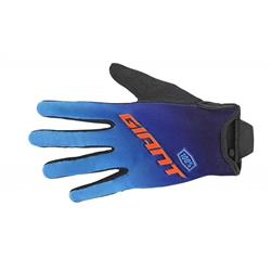 Image: 100% TRAVERSE LF GLOVES