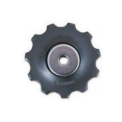 Image: SHIMANO 105 RD-1056 JOCKEY WHEEL