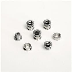 Image: GENERIC CHAIN RING BOLTS