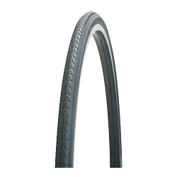 Image: GENERIC TYRE 27 INCH