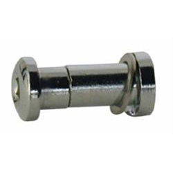 Image: GENERIC SEAT BOLT 22MM ALLEN KEY