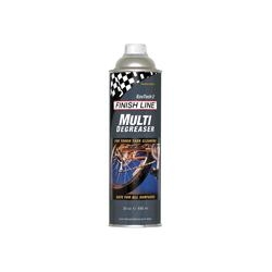 Image: FINISH LINE MULTI DEGREASER ECOTECH 20OZ BOTTLE
