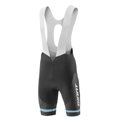 Image: GIANT ELEVATE BIBSHORT