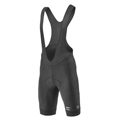 Image: GIANT PODIUM BIB SHORT