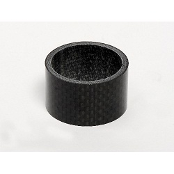 Image: GENERIC SPACER 1 1/8' 20MM