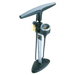Image: TOPEAK JOE BLOW SPRINT FLOOR PUMP