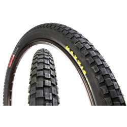 Image: MAXXIS HOLY ROLLER 20 INCH