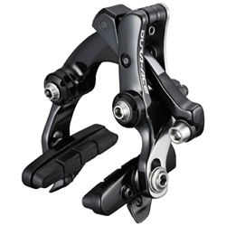Image: SHIMANO DURA-ACE BR-9010 BRAKE DIRECT MOUNT