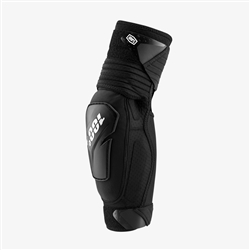 Image: 100% FORTIS ELBOW GUARDS
