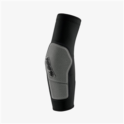 Image: 100% RIDECAMP ELBOW GUARDS