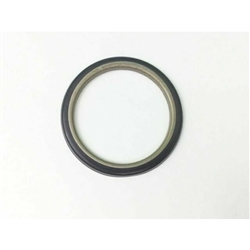 Image: CANNONDALE HEADSHOK HEADSET UPPER SEAL FOR ALLOY FRAME