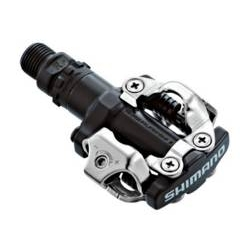 Image: SHIMANO PD-M520 SPD PEDALS