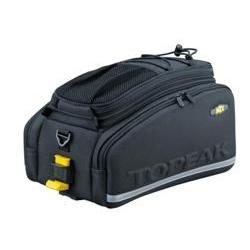 Image: TOPEAK MTX TRUNK BAG DX