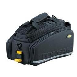 Image: TOPEAK MTX TRUNK BAG DXP