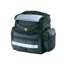 Image: TOPEAK TOURGUIDE HANDLEBAR BAG