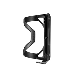 Image: GIANT AIRWAY DUAL SIDE CAGE BLACK