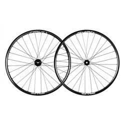 Image: ENVE FOUNDATION AM30 29 INCH WHEELSET