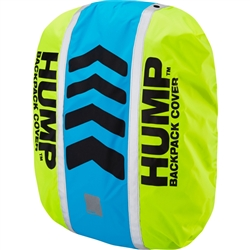 Image: HUMP ORIGINAL HUMP WATERPROOF COVER