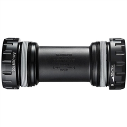 Image: SHIMANO DURA-ACE BB-R9100 BOTTOM BRACKET