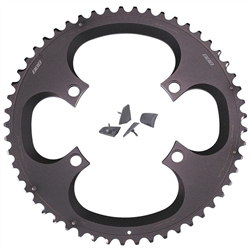Image: BBB ELEVENGEAR CHAINRING BCR-26S