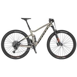 Image: SCOTT SPARK 930 2020