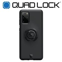 Image: QUAD LOCK CASE SAMSUNG GALAXY S20 PLUS