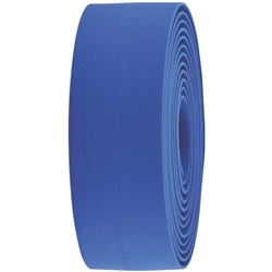 Image: BBB RACERIBBON TAPE BHT-01 BLUE