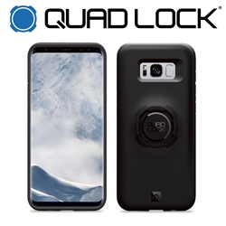 Image: QUAD LOCK SAMSUNG GALAXY S8 PLUS