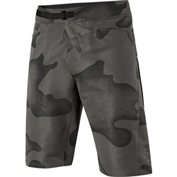 Image: FOX HEAD RANGER CARGO CAMO SHORT