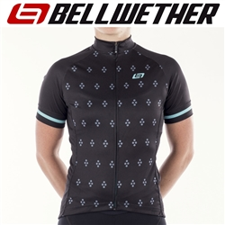 Image: BELLWETHER ESSENCE LADIES JERSEY