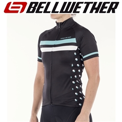 Image: BELLWETHER GALAXY LADIES JERSEY