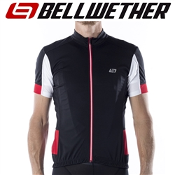 Image: BELLWETHER DISTANCE JERSEY