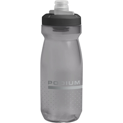 Image: CAMELBAK PODIUM 620ML/21OZ