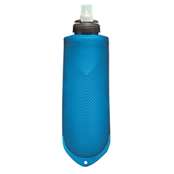 Image: CAMELBAK QUICK STOW FLASK 600ML