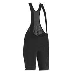 Image: SOLO COMP EUROPEAN BIB SHORTS