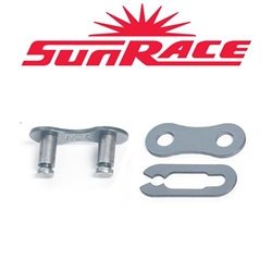 Image: SUNRACE CONNECTING LINK