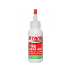 Image: STANS NO TUBES TUBELESS SEALANT 60ML