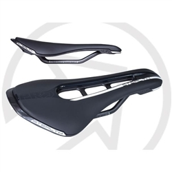 Image: PRO STEALTH CARBON SADDLE 152MM