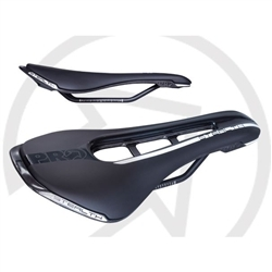 Image: PRO STEALTH SADDLE 152MM