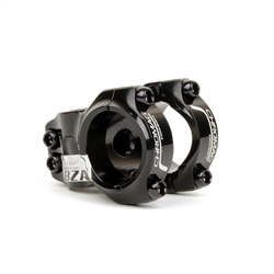 Image: CHROMAG BZA35 CLAMP STEM