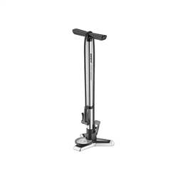 Image: GIANT CONTROL TOWER PRO BOOST FLOOR PUMP
