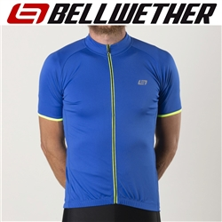 Image: BELLWETHER CRITERIUM PRO CADENCE JERSEY
