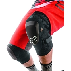 Image: FOX HEAD LAUNCH PRO D30 KNEE PADS 2019