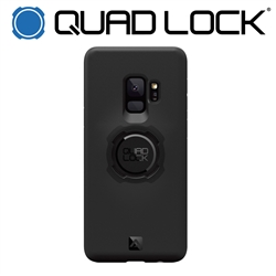 Image: QUAD LOCK CASE SAMSUNG GALAXY S9