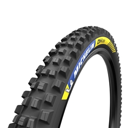 Image: MICHELIN DH22 27.5