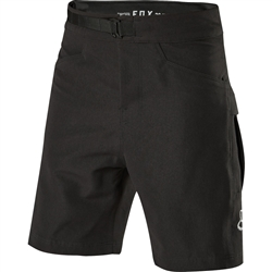Image: FOX HEAD RANGER CARGO YOUTH SHORT