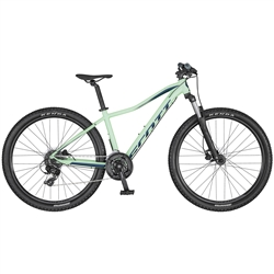 Image: SCOTT CONTESSA ACTIVE 50 2020