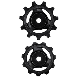 Image: SHIMANO DURA-ACE RD-R9100 PULLEY SET 1 PAIR