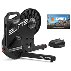 Image: ELITE SUITO SMART TRAINER