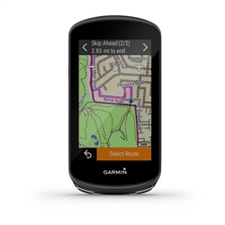 Image: GARMIN EDGE 1030 PLUS